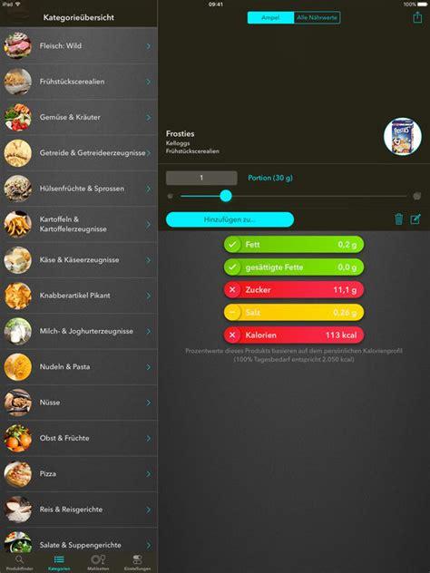 liegestütze kalorien rechner foodcheck lebensmittelel kalorien rechner im app