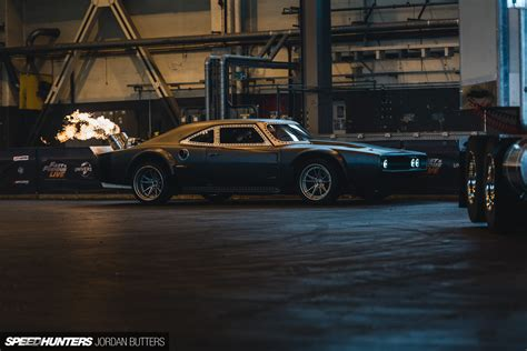 the of fast furious live speedhunters