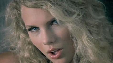 taylor swift tim mcgraw album song list taylor swift tim mcgraw music video taylor swift