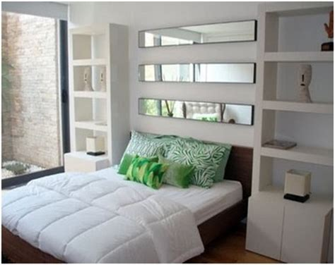 decorating with mirrors in bedroom mirrors in the bedroom how to use mirrors to expand
