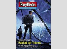 Habitat der Träume – Perrypedia Habitat Köln