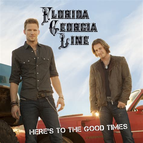 cruise florida georgia line mp lyrics florida georgia line cruise lyrics genius lyrics