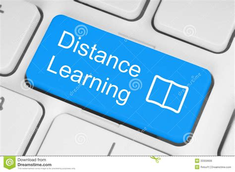 Distance Mba by Distance Learning New Age Education Etraining Pedia