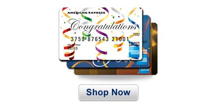 Business Gift Card American Express Balance - popular and personalized gift cards american express
