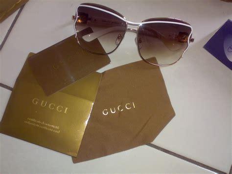 Kaca Mata Gucci kaca mata gucci 800 rb pasarbarubandung