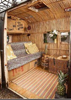 volkswagen hippie interior volkswagen hippie interior