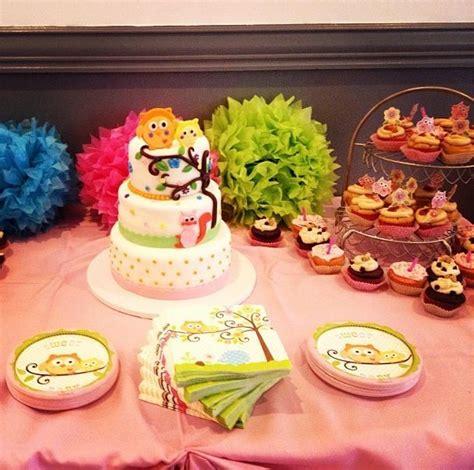 happi tree baby shower decorations happi tree baby shower cake ideas to