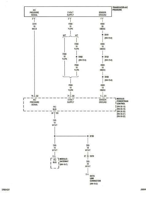 wiring diagram for 2009 dodge ram 3500 get free image about wiring diagram