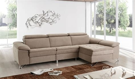 beige sectional sofa with chaise coffee table ideas for beige sectional sofa home ideas