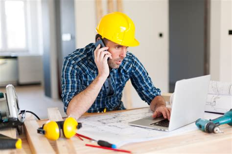 the general contractor how to be a great success or failure books what to look for in a general contractor