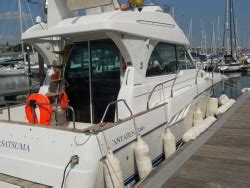 catamaran hire portsmouth rib hire powerboat charters speed boat hire isle of