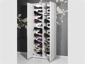 schrank für stiefel schuhschrank 60 paar schuhe bestseller shop f 252 r m 246 bel
