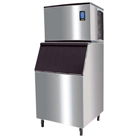 Freezer Pembuat Es Batu jual mesin pembuat es batu serpih sicm sf 500 murah harga