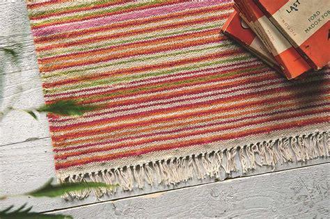 Teppiche Reinigen Und Auffrischen Raumkult24 De