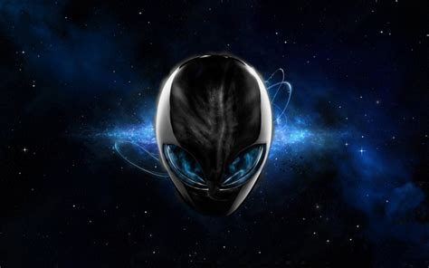 alienware wallpaper for windows 10 alienware windows 10 theme themepack me
