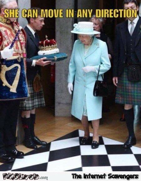 Queen Elizabeth Memes - queen elizabeth memes 100 images brian blessed heard the queen say the f word at buckingham
