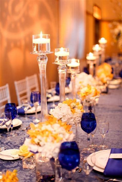Beauty and the Beast themed wedding inspiration