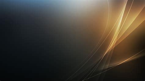 sombre aurore  creatif design fonds decran apercu