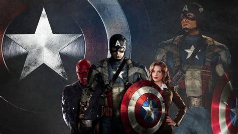 captain america wallpaper for windows 8 captain america hd wallpapers 1080p wallpapersafari