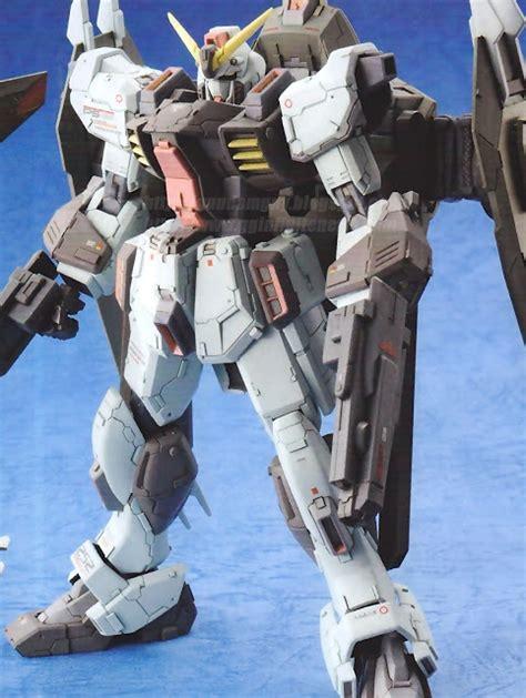 Bandai Msia Forbidden Gundam gundam hg 1 144 gat x252 forbidden gundam customized build gunpla figures toys