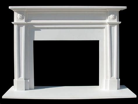 white fireplace surrounds regent marble mantel white fireplace surround marble new york fireplace