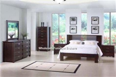 scan design bedroom furniture teak makes patio scan design furniture stores in oregon