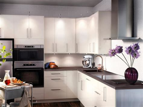 Quality Of Ikea Kitchen Cabinets Kitchen Astonishing High Quality Ikea Kitchen With White Cabinets High Quality Ikea Kitchen