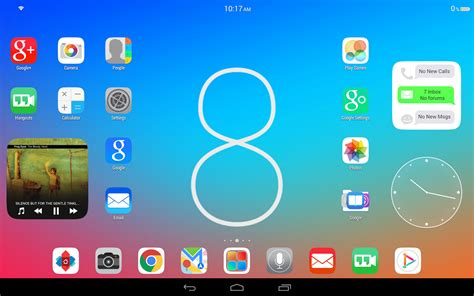 theme apk ios android apk free download free paid android apps