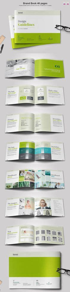 booklet layout pinterest 1000 images about books typography on pinterest yayoi