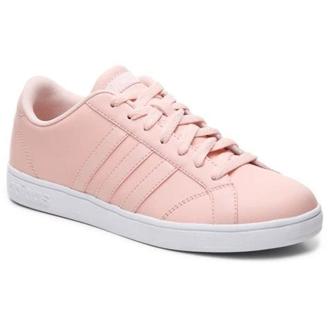 17 best ideas about adidas neo sneaker on adidas neo schuhe herren sneakers and