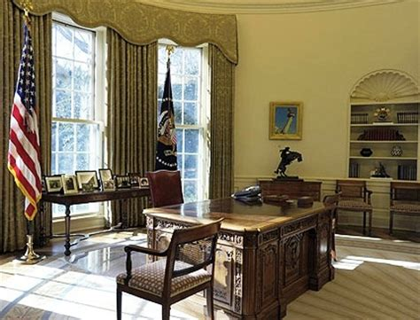 oval office white house images white house oval office 10500