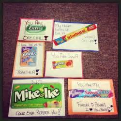 Gift ideas for boyfriend gift ideas for boyfriend craft