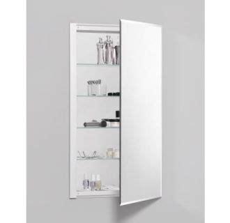 robern profiles robern medicine cabinets build