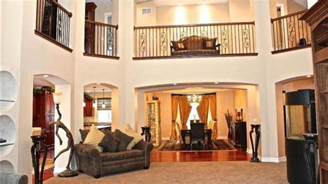 kyrie irvings house kyrie irving s beautiful new ohio home full gallery inside page 6 of 17