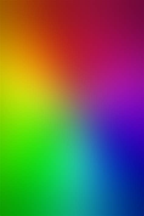 wallpaper for iphone 6 rainbow freeios7 rainbow blurs parallax hd iphone ipad