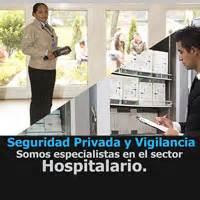 multi imagenes medicas sas sogamoso latinoam 233 rica se prepara para meditech 2014 el evento de