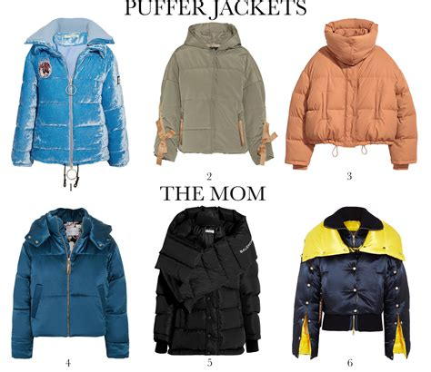 Trend Alert Sweater Jackets by Trend Alert Puffer Jackets The