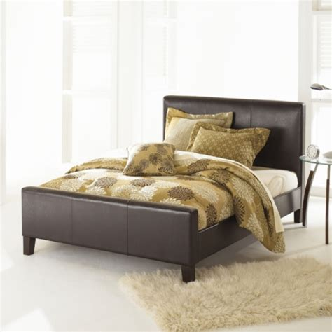 euro platform bed euro platform bed by fashion bed