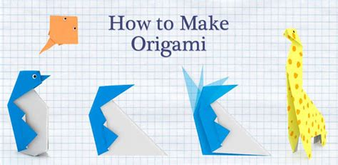 How To Make An Origami L - how to make origami 187 android 365 free android
