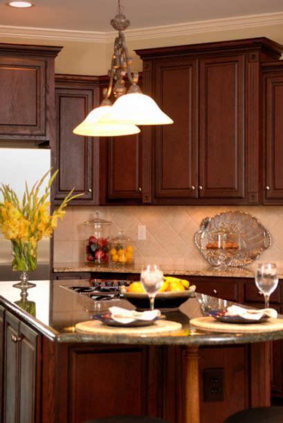 como decorar una cocina integral 107 best images about decoracion cocinas y despensas on
