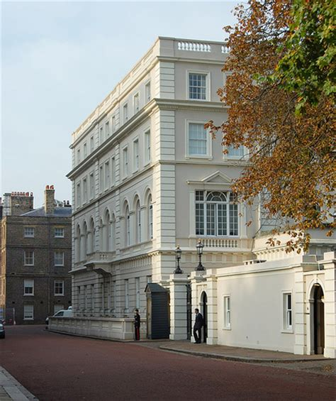 clarence house london 35 clarence house london flickr photo sharing
