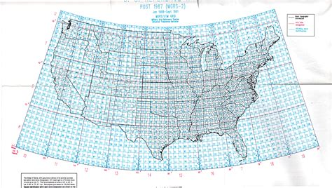 map coordinates us map with coordinate grid us map with coordinate grid