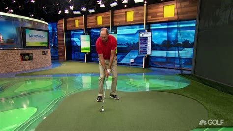 zach johnson wedge swing tips to hit your wedges like zach johnson golf channel