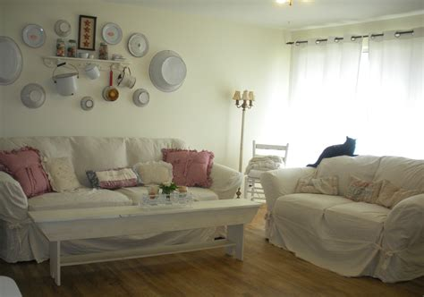 shabby chic bedroom decorating on a budget 28 images