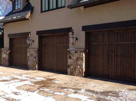 Peerless Garage Door Md Garage Crisway Garage Doors Premium Garage Door Sales And Servicehome Crisway Garage Doors