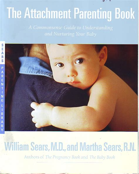 the attachment parenting book librer 237 a especializada olejnik attachment parenting book