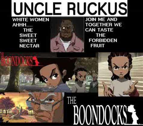 Uncle Ruckus Memes - uncle ruckus quotes quotesgram