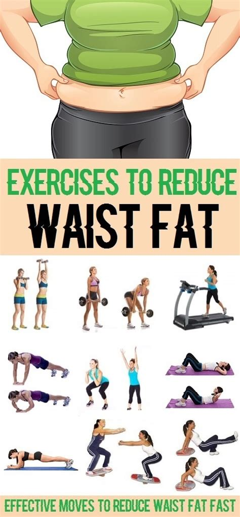 what is the best exercise regiment to tone your waist and hips quora