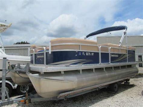 boat parts fort pierce pontoon boats for sale in fort pierce florida