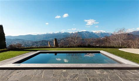 Tiles Ideas great backyard pool ideas trusted home contractors